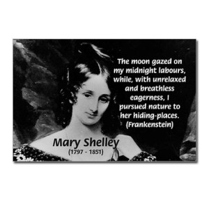 mary_shelley_frankenstein_postcards_package_of_8